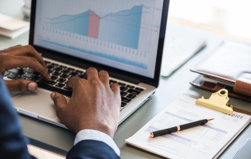 Tarcza finansowa PFR 2.0 – nabór wniosków do 28.02.2021