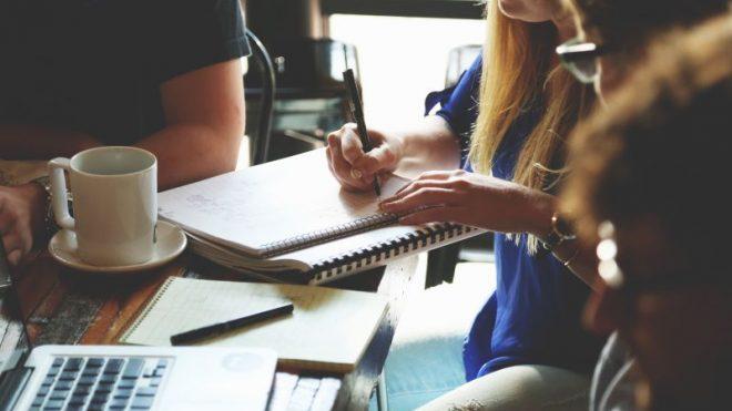 Efektywna integracja działu finansowo-księgowego z procesami zachodzącymi w firmie