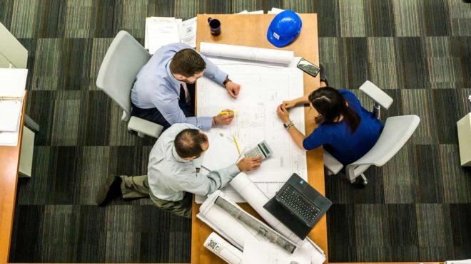 Wartość dodana współpracy księgowej – wsparcie w rozwoju