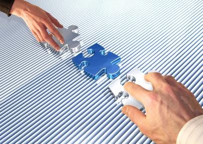 Rola CFO w kreowaniu wartości firm poprzez fuzje i przejęcia